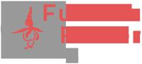 FuchsiaFinder